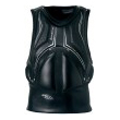 Bouyancy and Impact Vests