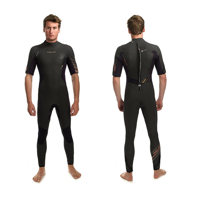 Mens Offer Summer Wetsuits