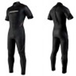 Mens Summer Wetsuits