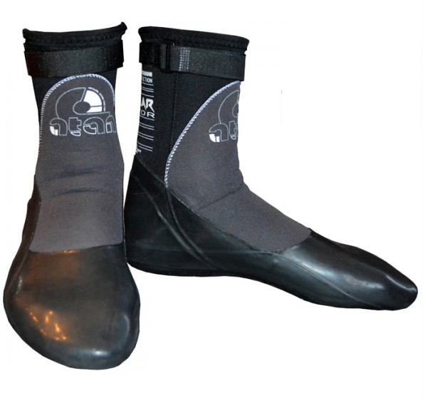 atan-semtex-kevlar-warm-winter-wetsuit-boots.jpg