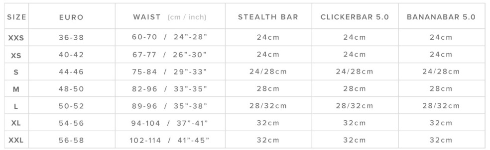 mystic-2020-stealth-harness.03.jpg