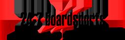 24-7 Boardsports