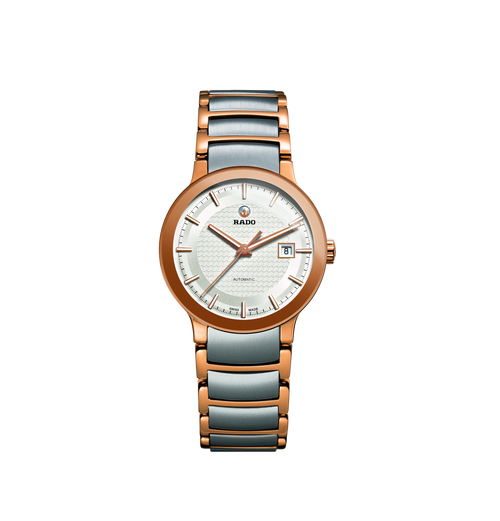 RADO CENTRIX AUTOMATIC Ladies R30954123
