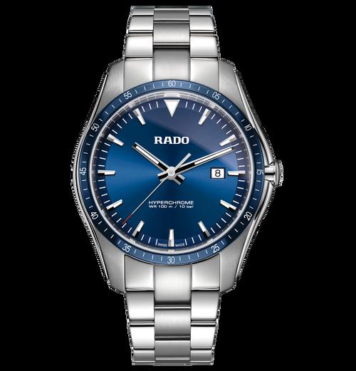 RADO HYPERCHROME MEN'S R32502203