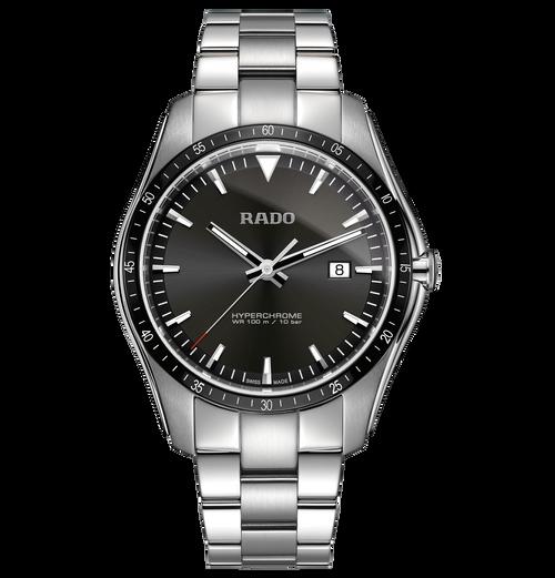 RADO HYPERCHROME MEN'S R32502153
