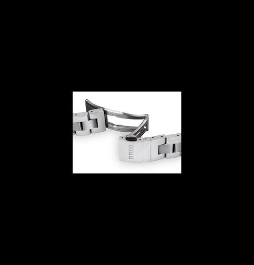 RADO HYPERCHROME CHRONOGRAPH MEN'S R32259153