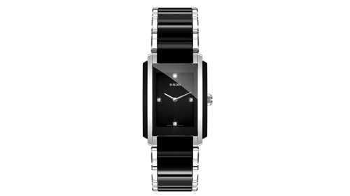 RADO INTEGRAL DIAMONDS LADIES R20613712