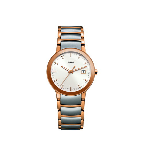 RADO CENTRIX LADIES R30555103