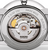 COUPOLE CLASSIC AUTOMATIC MEN'S WATCH  R22876013