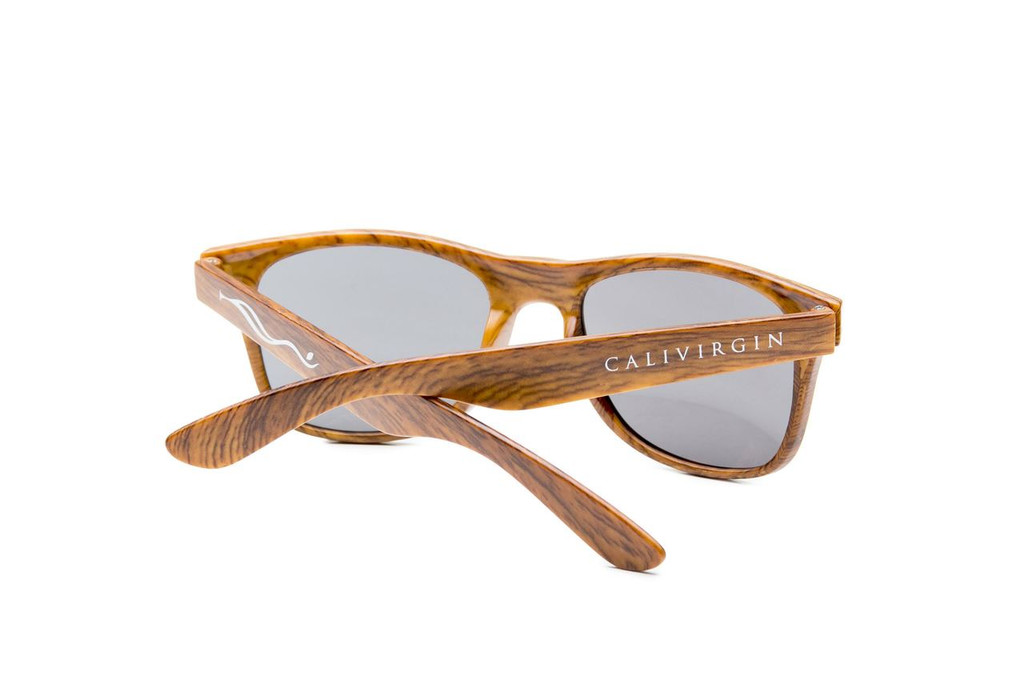 Calivirgin Sunglasses