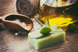 20 Olive Oil Uses