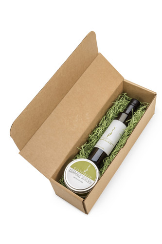 *SALE* Olive Oil Dipping Kit