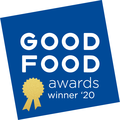 2020-good-food-award-winne-lrogo.png