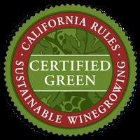 california-rules.png
