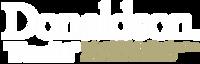 Donaldson Torit Filters