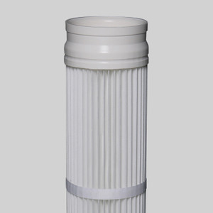 Donaldson Torit Pleated Bag Filter P032060-016-210 ULTRA-WEB SB