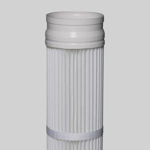 Donaldson Torit Pleated Bag Filter P032060-016-210 ULTRA-WEB SB