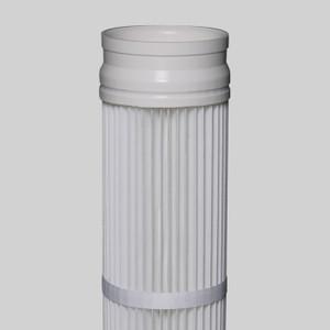 Donaldson Torit Pleated Bag Filter P032084-016-210