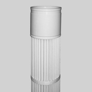 P032088-016-210 Donaldson Torit Pleated Bag Filter