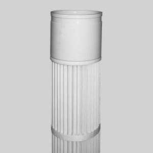 P032094-016-210 Donaldson Torit Pleated Bag Filter