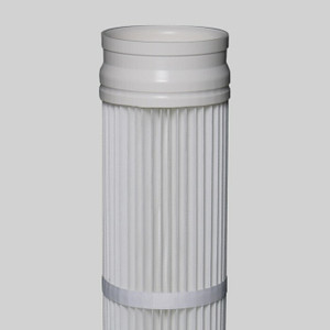 P032086-016-210 Donaldson Torit Pleated Bag Filter