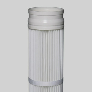 P032065-016-210 Donaldson Torit Pleated Bag Filter