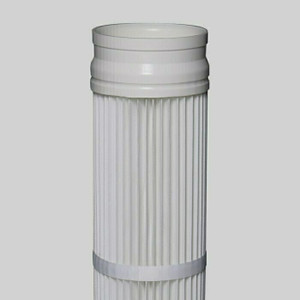 P032068-016-210 Donaldson Torit Pleated Bag Filter