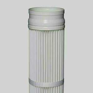 P033511-016-210 Donaldson Torit Pleated Bag Filter