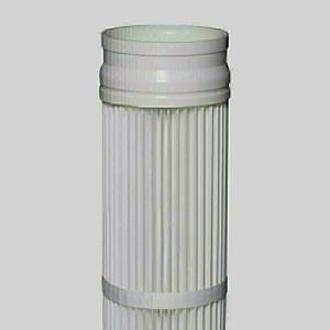 P033420-016-210 Donaldson Torit Pleated Bag Filter