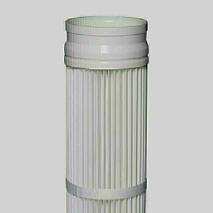 P033421-016-210 Donaldson Torit Pleated Bag Filter