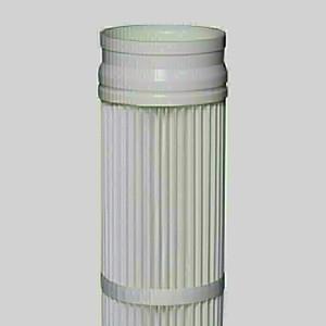 P033422-016-210 Donaldson Torit Pleated Bag Filter