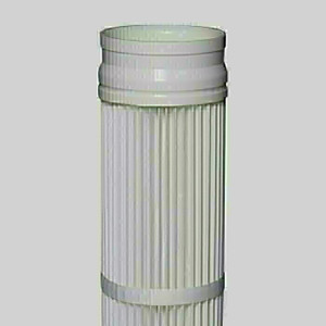 P034638-016-210 Donaldson Torit Pleated Bag Filter