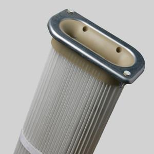 P034517-016-210 Donaldson Torit Pleated Bag Filter