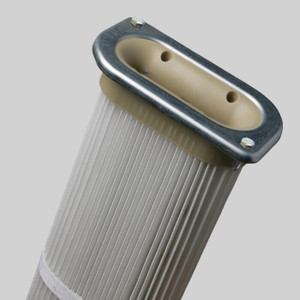 P033260-016-210 Donaldson Torit Pleated Bag Filter