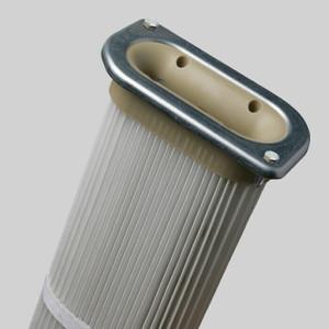 P033261-016-210 Donaldson Torit Pleated Bag Filter