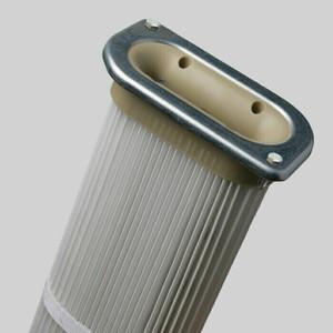 P034649-016-210 Donaldson Torit Pleated Bag Filter