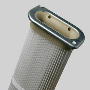 P033262-016-210 Donaldson Torit Pleated Bag Filter