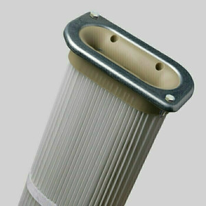P034456-016-210 Donaldson Torit Pleated Bag Filter