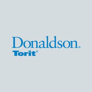 P280817-016-210 Donaldson Torit Pleated Bag Filter