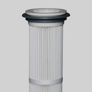 P032022-016-210 Donaldson Torit Pleated Bag Filter