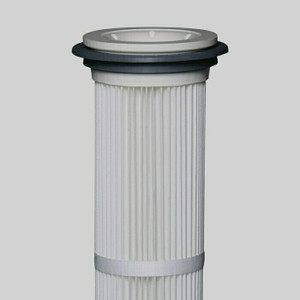 P031980-016-210 Donaldson Torit Pleated Bag Filter