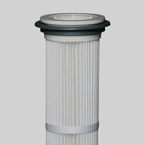 P032028-016-210 Donaldson Torit Pleated Bag Filter