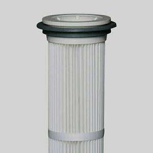 P031986-016-210 Donaldson Torit Pleated Bag Filter