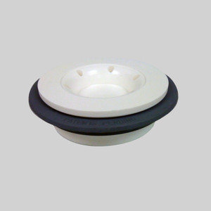 "P032142-016-210 (5"" DIA) TUBE SHEET PLUG"