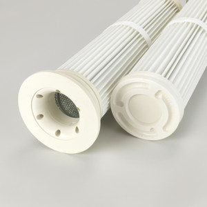 P031969-016-210 Donaldson Torit Pleated Bag Filter