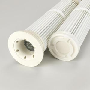 P032017-016-210 Donaldson Torit Pleated Bag Filter