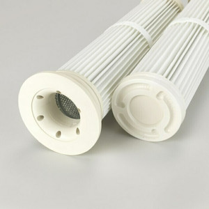 P032023-016-210 Donaldson Torit Pleated Bag Filter