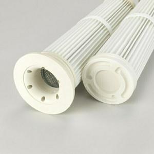 P031981-016-210 Donaldson Torit Pleated Bag Filter