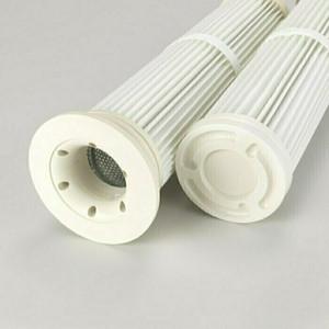 P032029-016-210 Donaldson Torit Pleated Bag Filter