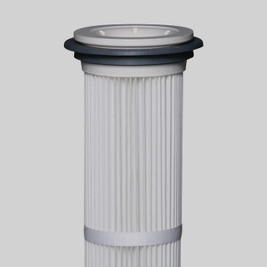 P031970-016-210 Donaldson Torit Pleated Bag Filter